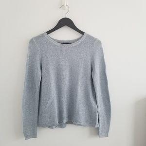 Joe Fresh - Open Back Sweater